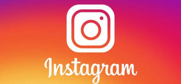 Ikeder,s.l. en Instagram