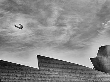 Ángel Sánchez finalista de los premios Hamdan International Photography Award – HIPA